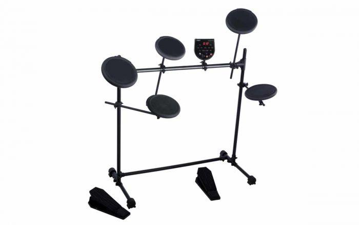 Sound Session Drums