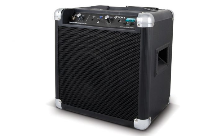 tailgater bluetooth ipa57 rh ionaudio com ion tailgater bluetooth speaker manual ion tailgater bluetooth manual