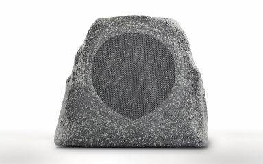 Solar Stone Multi