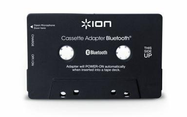 CassetteAdapterBluetooth_WebLarge_03.jpg