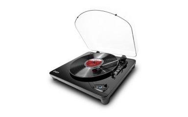 Air LP (Restock)