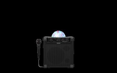 iPA75PartyRockerPlus_Main_Off_Web_RGB.jpg