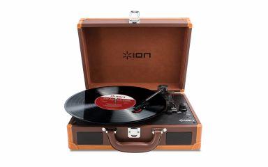 VinylMotionDeluxe_Brown_Front_Web.jpg