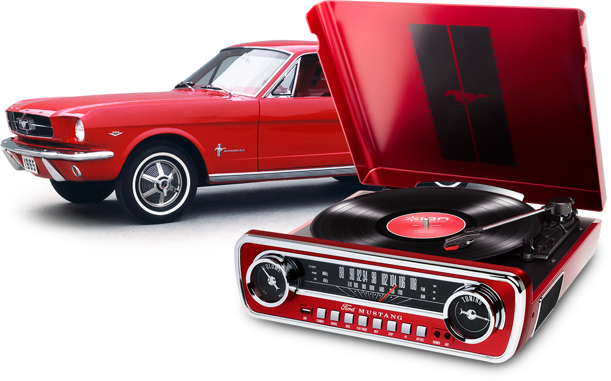 Mustang Lp 1965 Fuse Box Repair Is There A More Timeless Icon Of Style And Class Than The Unforgettable We Didnt Think So Either With Youll Love It Before You